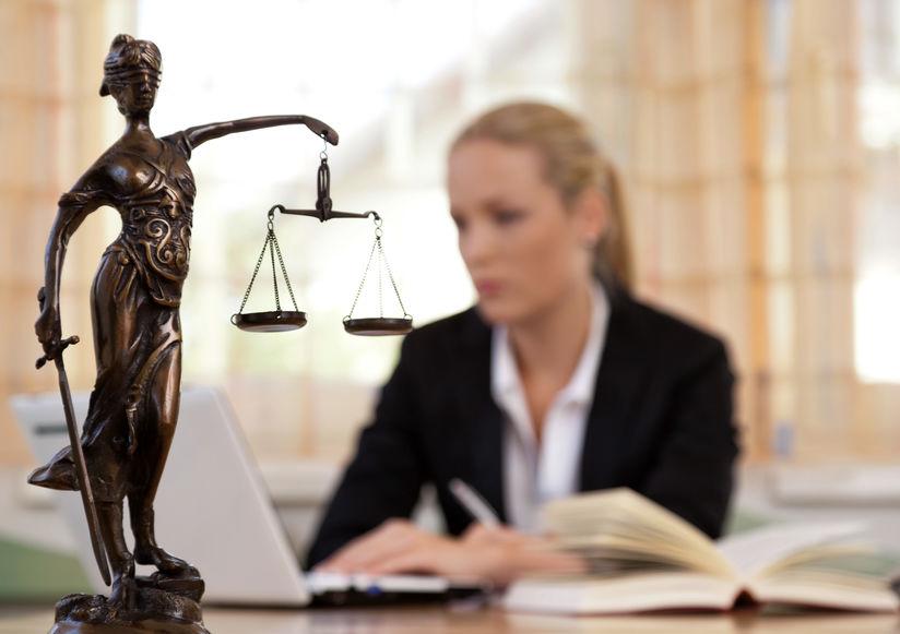 Gratis advokathjælp